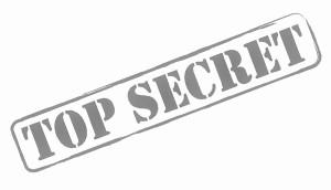 top-secret-decoration