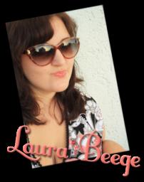 Laura Beege