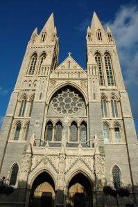 truro_cathedral